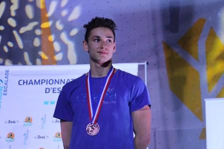 Champ fr bloc 2019 - Iliann Cherif (3)