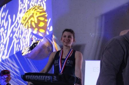 Champ fr bloc 2019 - Kintana Iltis (1)