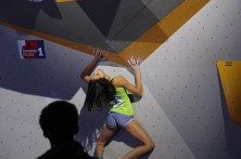 Champ fr bloc 2019 - Oriane Bertone (8)