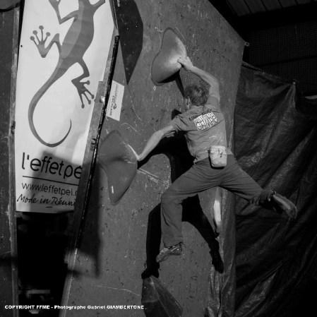 CDF 2020 - finales séniors - photo Gabriel Giambertone (24)