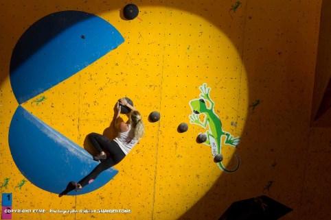 CDF 2020 - finales séniors - photo Gabriel Giambertone (27)