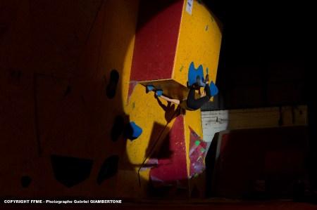 CDF 2020 - finales séniors - photo Gabriel Giambertone (35)