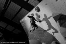 CDF 2020 - finales séniors - photo Gabriel Giambertone (45)