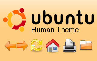 https://i1.wp.com/www.ffnn.nl/media/projects/ubuntufirefoxthemes/human-preview.png