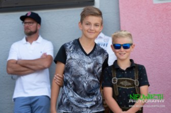 mn_photography _ 2273