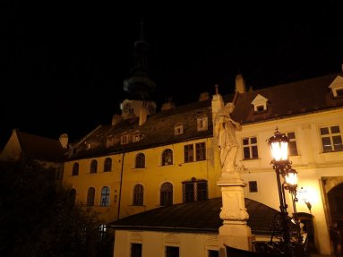 Bratislava2019 (77)