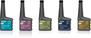 Fortron Products