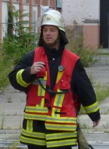 Markus Coppola