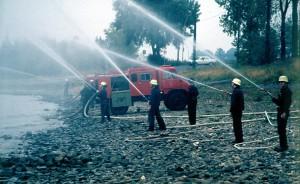 jahr 1976 0136