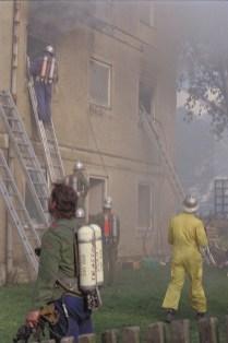 Brand Maierhofsiedlung_1994_013