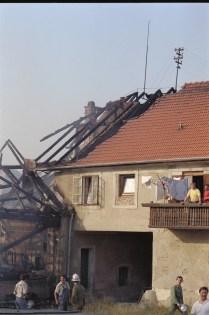 Brand Maierhofsiedlung_1994_015