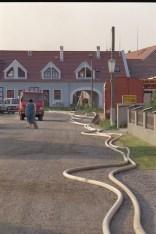 Brand Maierhofsiedlung_1994_019