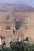 Brand Maierhofsiedlung_1994_023