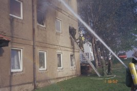 Brand Maierhofsiedlung_1994_024