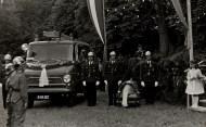Fahrzeugweihe_1961_007