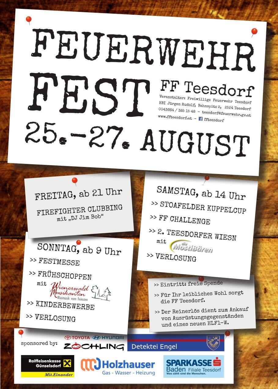 FF_Fest__Plakat_2017