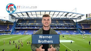 Werner Brother