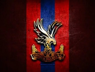 FPL Team Preview: Crystal Palace