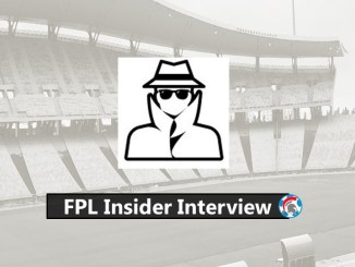Exclusive Interview with FPL Insider