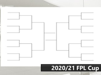 FPL Cup Update