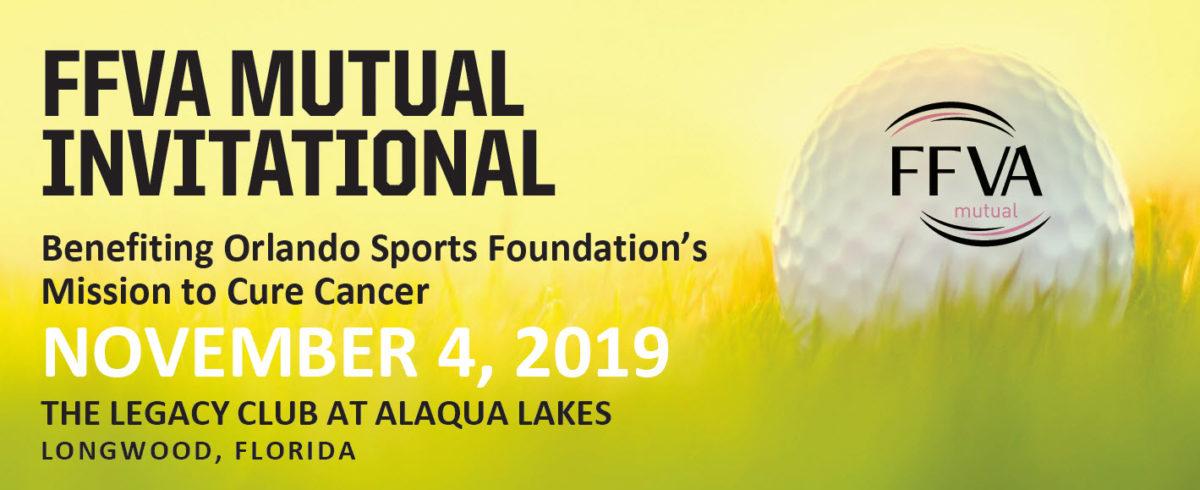 FFVA Mutual Invitational 2019