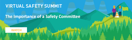 Safety Committee Webcast