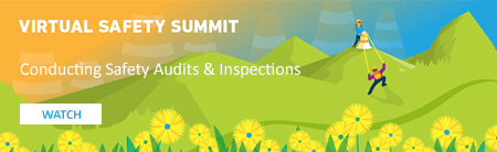 Safety Audits and Inspections Webcast