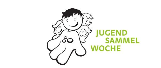Logo_JSW_4c