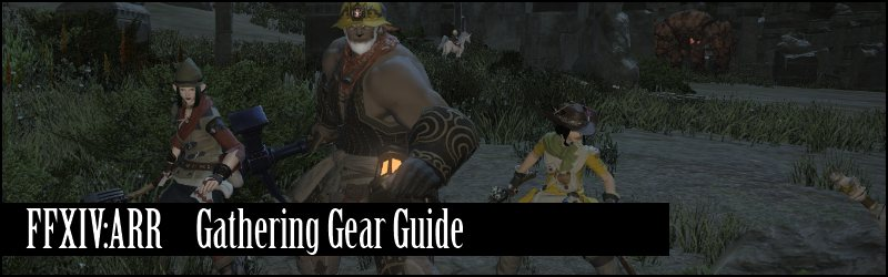 Ffxiv Best Crafting Leveling Leves