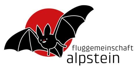 FGA Variante aufgefrischtes Logo