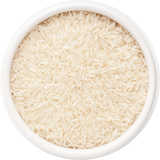 food service suppliers rice