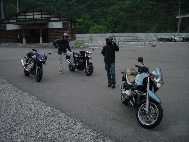 3_b4shirakawa_jpg