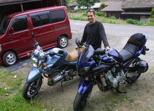 5_bikes4_jpg