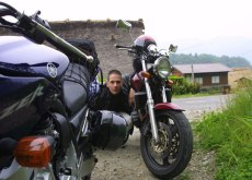 5_bikes5_jpg