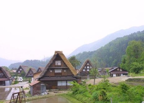 6_shirakawago28_jpg