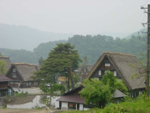 6_shirakawago3_jpg