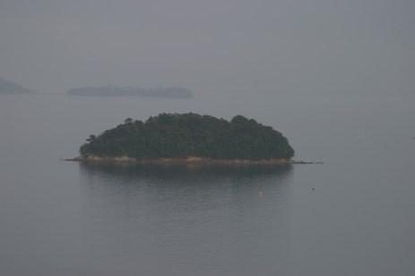 Paysage de Kyushu (3)
