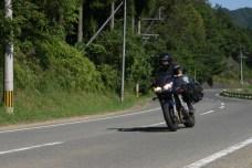 Pierre a moto