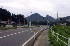 a2_mikawa_2_jpg