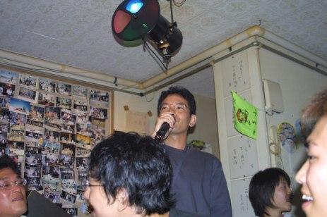 e8_wakkanai_rider_house_9_jpg