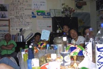 e9_wakkanai_rider_house_10_jpg