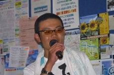 f6_wakkanai_rider_house_16_jpg