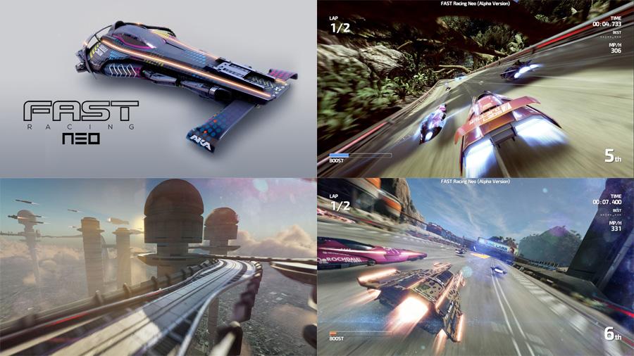 fast-racing-neo-m