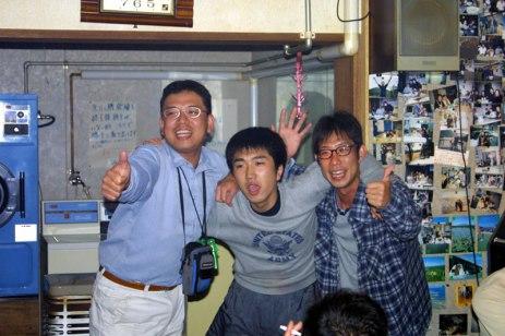 g3_wakkanai_rider_house_24_jpg
