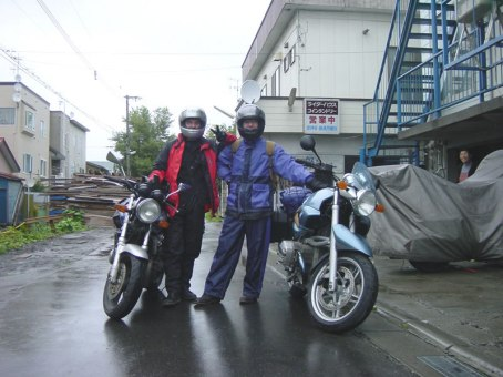i2_wakkanai_rider_house_jpg