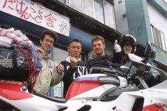i_otaru_rider_house_2_jpg