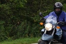k6_nisseko_riding_1_jpg