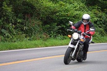 k9_nisseko_riding_4_jpg