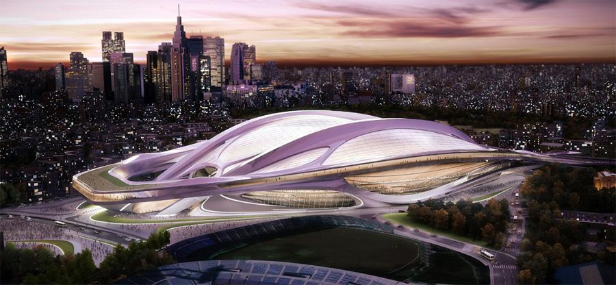 tokyo-olympique-stadium-01