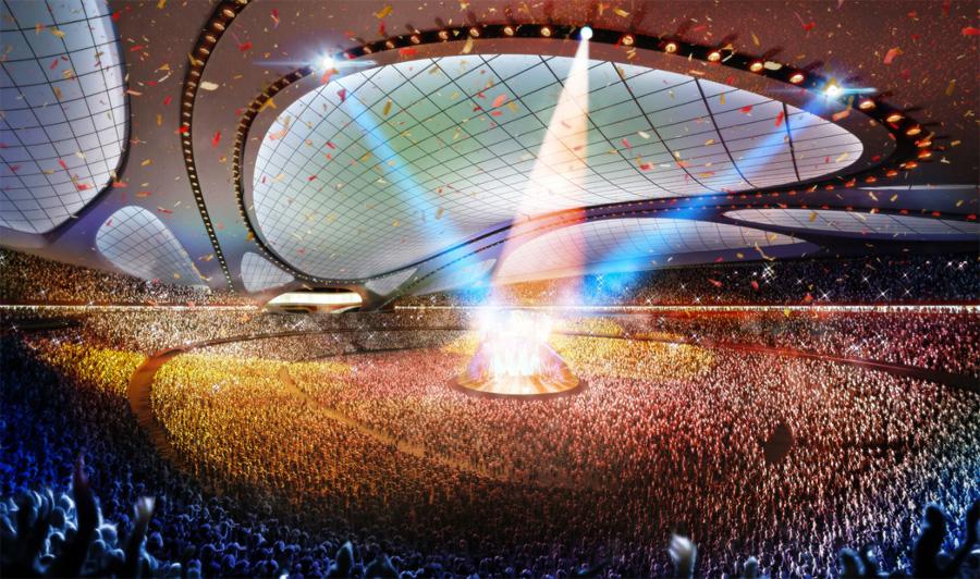 tokyo-olympique-stadium-03